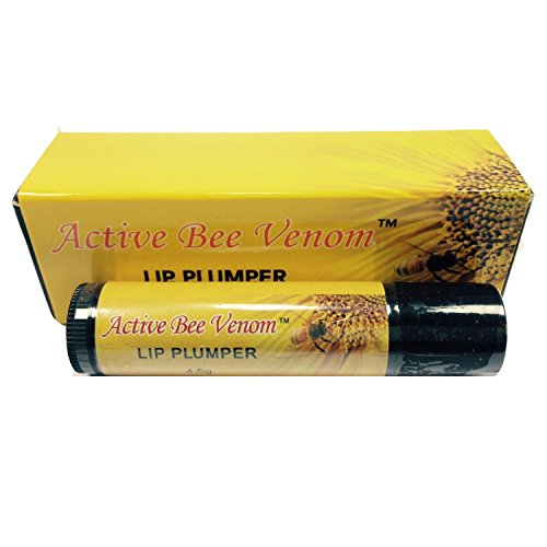 Bee Venom Lip Balm