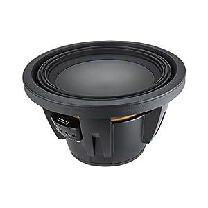 "(2) Alpine R-W12D2 12"" Dual 2 OHM Type-R 2250W Pro Loud Subwoofer Speaker Sub"