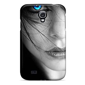 For Galaxy Case, High Quality Waiting For Galaxy S4 Cover Cases