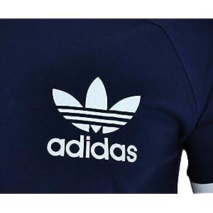 Adidas Men's Originals S...