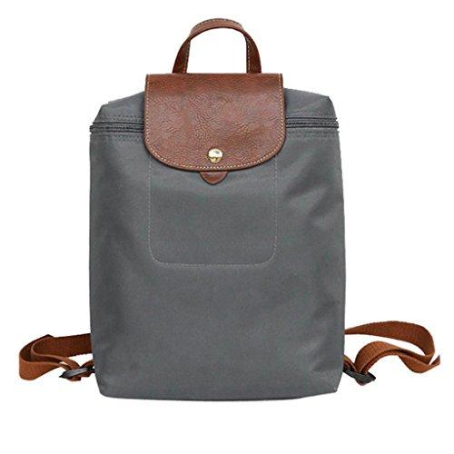 Ba Zha Ba Zha Ba Zha Backpack Backpack Backpack A6vqA