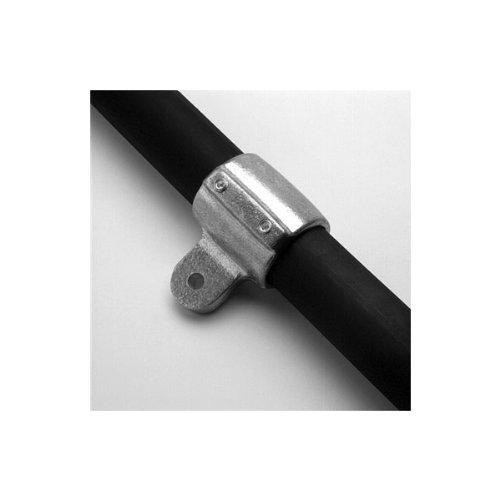 Modular Pipe Elbow - Hollaender 17M-8 Adj. Elbow or Tee Male Body Aluminum Magnesium 1-1/2