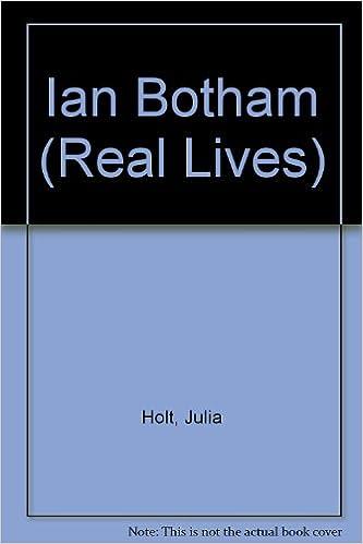 The real lives of roman britain (guy de la bedoyere ) ebook pdf epub….