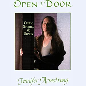 Open the Door Performance