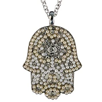 Amazon large hamsa mozeypictures Image collections