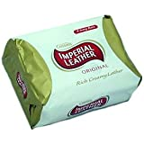 Imperial Leather Soap 100g England (Pack of 4)