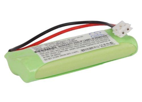 ビントロンズ交換用バッテリーV Tech ls-6125 – 3、ls-61172 , ls6125 – 2、ls-62254   B00XKO7XSU