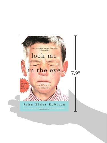 LOOK ME IN THE EYE DOWNLOAD