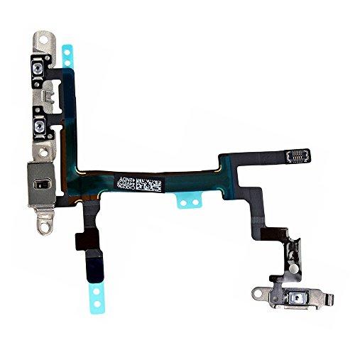 iphone 5 metal bracket - 1