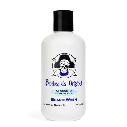 Bluebeards Original Beard Wash Unscented product image