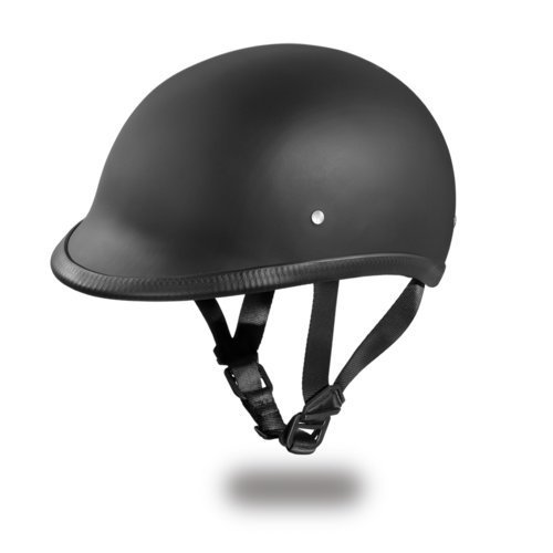 New Style Motorcycle Helmets - 3