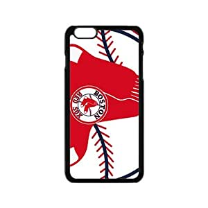 LINGH Boston Red Sox Hot Seller Stylish Hard Case For iphone 5c