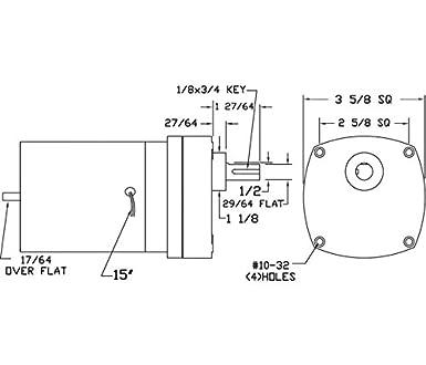Wiring Diagrams Fasco D on ingersoll rand wiring diagrams, greenheck wiring diagrams, viking wiring diagrams, american standard wiring diagrams, imperial wiring diagrams, friedrich wiring diagrams, craftsman wiring diagrams, royal wiring diagrams, sears wiring diagrams, carrier wiring diagrams, mitsubishi wiring diagrams, fantech wiring diagrams, abb wiring diagrams, rubbermaid wiring diagrams, aprilaire wiring diagrams, wagner wiring diagrams, champion wiring diagrams, lg wiring diagrams, empire wiring diagrams, westinghouse wiring diagrams,