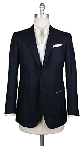 new-luigi-borrelli-midnight-navy-blue-sportcoat