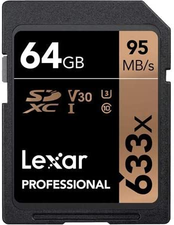Ritz Gear 6d mkii product image 8