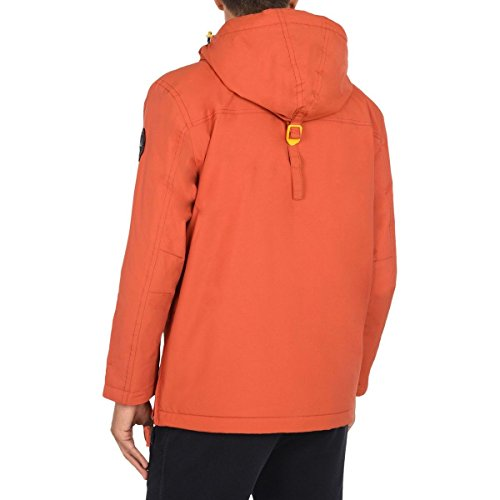 Xl Rainforest Smarty Orange Dusty P qXxg8w0x