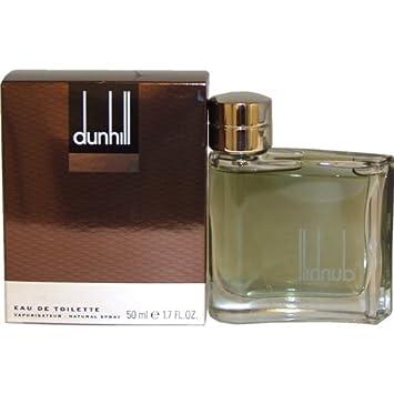 Dunhill Man By Dunhill For Men. Eau De Toilette Spray 1.7 Ounces