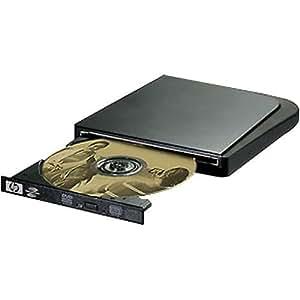 HP 8X DVDRW USB Retail