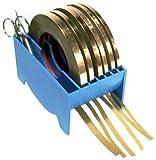 SGI Copper Foil Dispenser