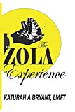 The ZOLA Experience: A Journey of Recovery From Loss