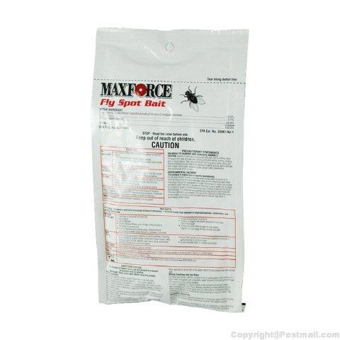 Maxforce Fly Spot Envelope BA1037