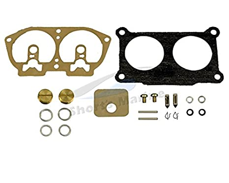 Amazon oem yamaha 115 200 two stroke outboard carburetor repair oem yamaha 115 200 two stroke outboard carburetor repair kit 6e5 w0093 publicscrutiny Image collections