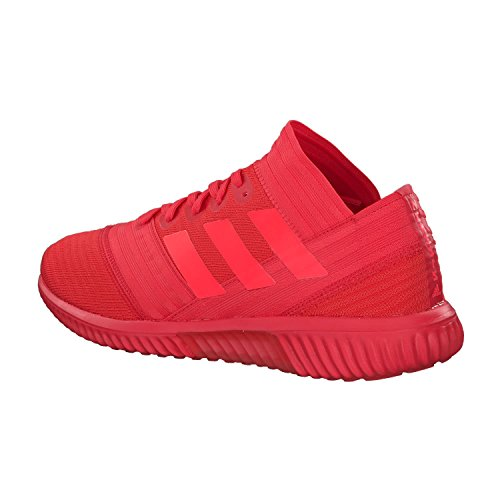 TR Reacor Tango Redzes Redzes Chaussures 17 Reacor Homme Football Nemeziz adidas 1 Reacor de Reacor Rouge xfvIIU