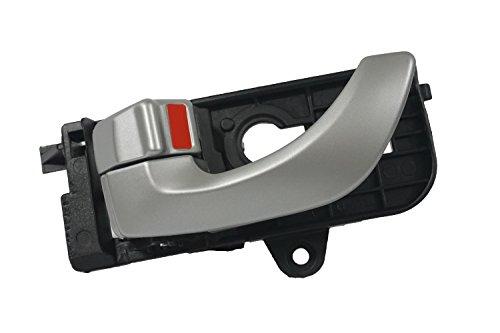 06 sonata door handle - 8