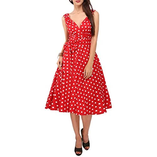 Nice answer vintage rockabilly plus size dress consider