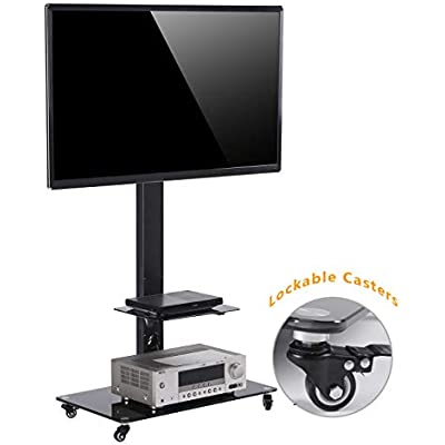 tavr-moblile-floor-tv-stand-cart