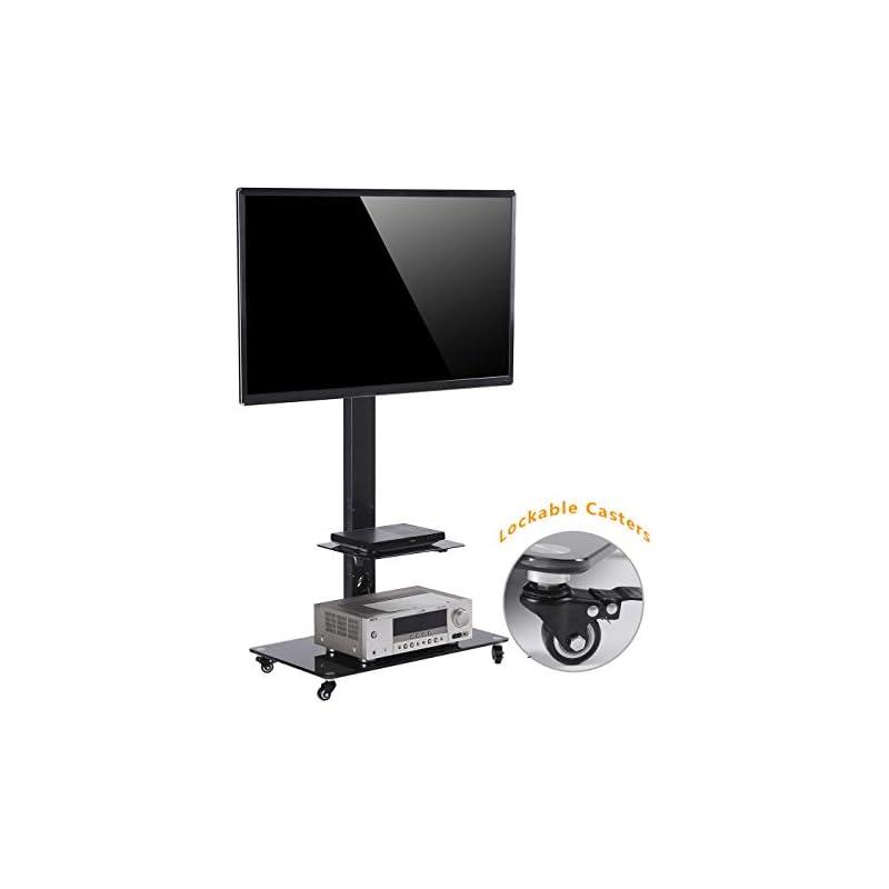 tavr-moblile-floor-tv-stand-cart