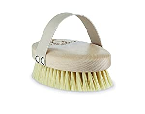 Aromatherapy Associates Polishing Body Brush, 0.25 lb.