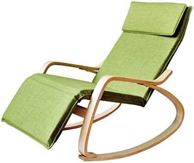Sillas de salón, sillones de Ocio, sillones para Tomar el ...