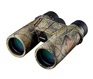 Nikon 7298 MONARCH 10x42 All-Terrain Binocular (Camo)