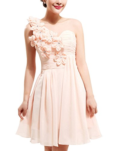 Brautjungfernkleid Kleider Lactraum Abendkleid Abiballkleid Abschlussball LF4022 Ballkleid Hochzeitskleider UxqHz15p