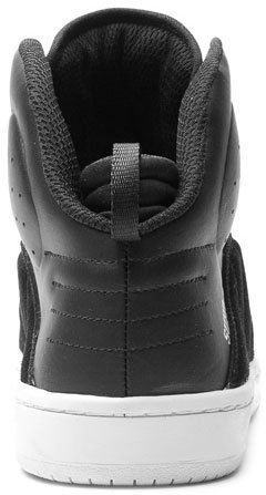 7 The Black Sneaker S1W Crown Supra qBwZfAq