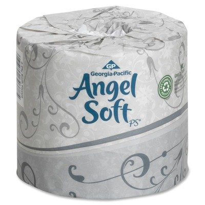 GEP16620 - Georgia Pacific Premium Bathroom Tissue