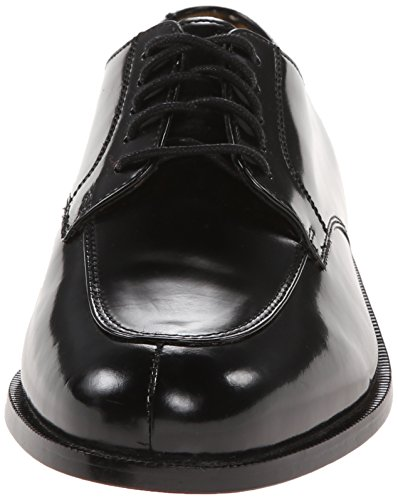 Cole Haan Calhoun Lace-up Derby Shoe
