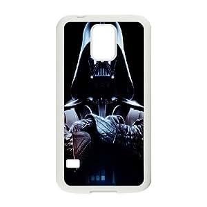 Generic Case Star wars For Samsung Galaxy S5 556G768250