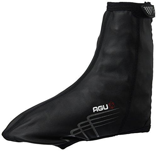 Agu - Botas para hombre