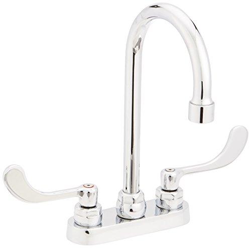 American Standard Ada Sink - 4