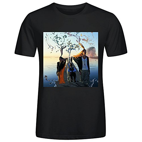 the-mars-volta-televators-men-t-shirts-black