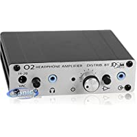 genuine national JDSLABS Objective2 By NwAvGuy headphone amplifier JDS LABS