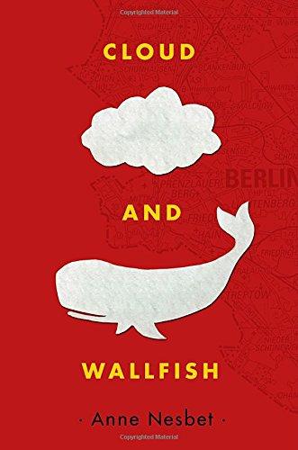 Cloud and Wallfish PDF