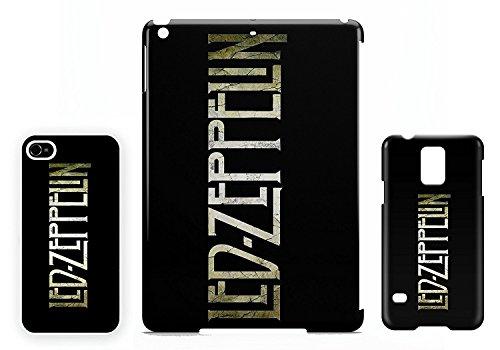Led Zeppelin logo iPhone 6 / 6S cellulaire cas coque de téléphone cas, couverture de téléphone portable