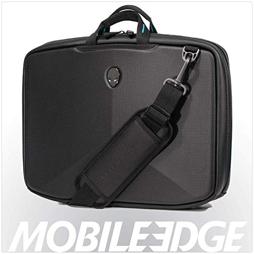 Mobile Edge Alienware Vindicator 15 Inch Laptop Sleeve