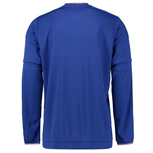 Buy chelsea long sleeve jersey
