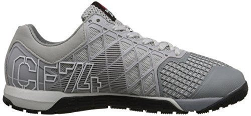 Reebok Women s Crossfit Nano 4.0 Training Shoe 81a2fc9b3