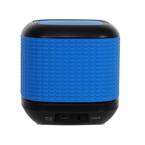 jensen-smps621bl-portable-bluetooth-speaker-blue