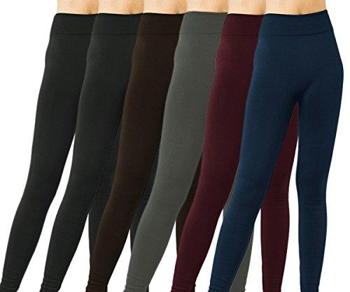 dk-leggings-6-pack-special-thick-blkblkbrwbrgcharnav-0-12